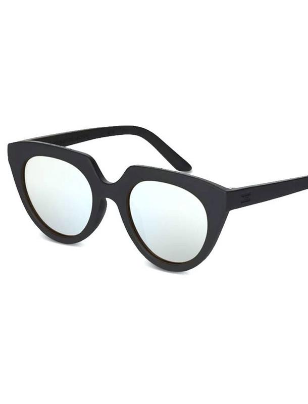 عینک آفتابی گربه ای زنانه Loureds