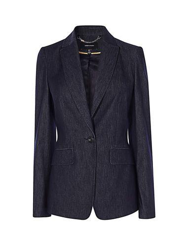 کت کوتاه زنانه - کارن میلن