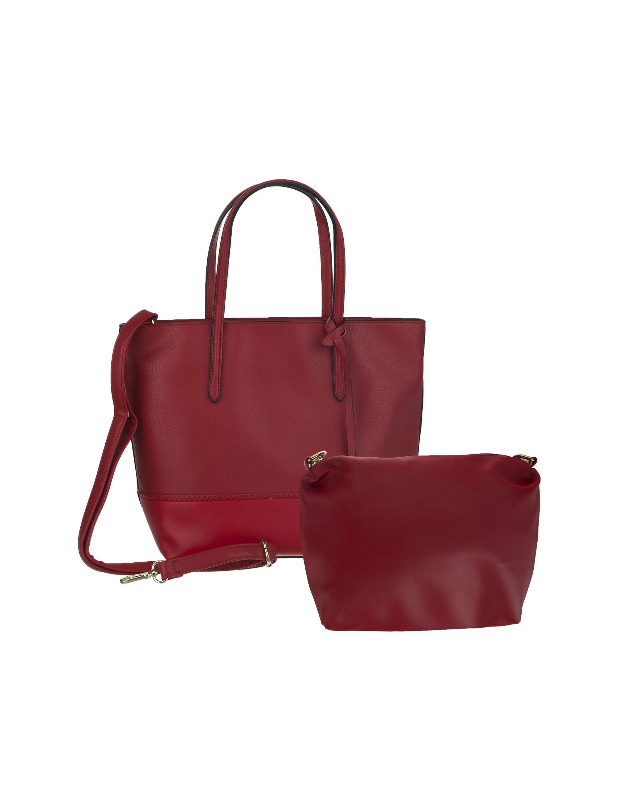 قیمت کیف دوشی زنانه - دادلین