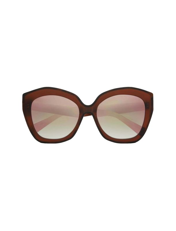 عینک آفتابی گربه ای زنانه - کریستین لاکروآ
