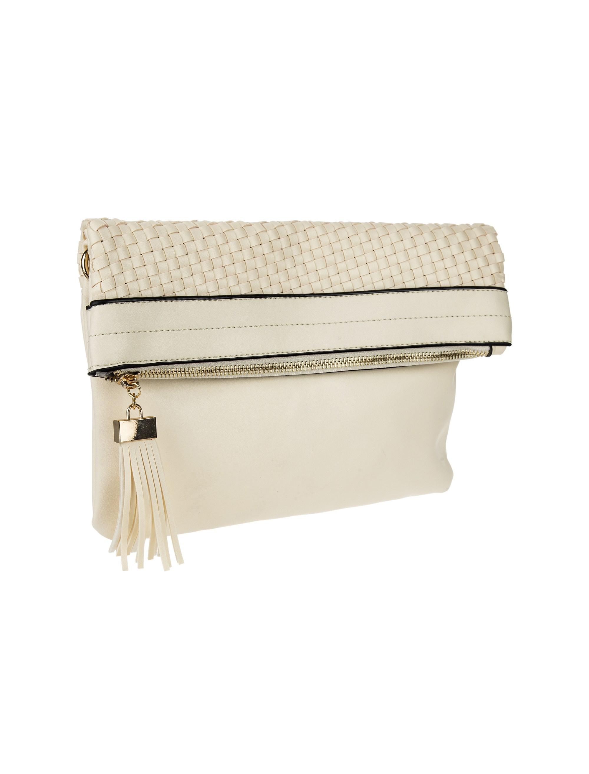 قیمت کیف دوشی روزمره زنانه - پائولو بگز
