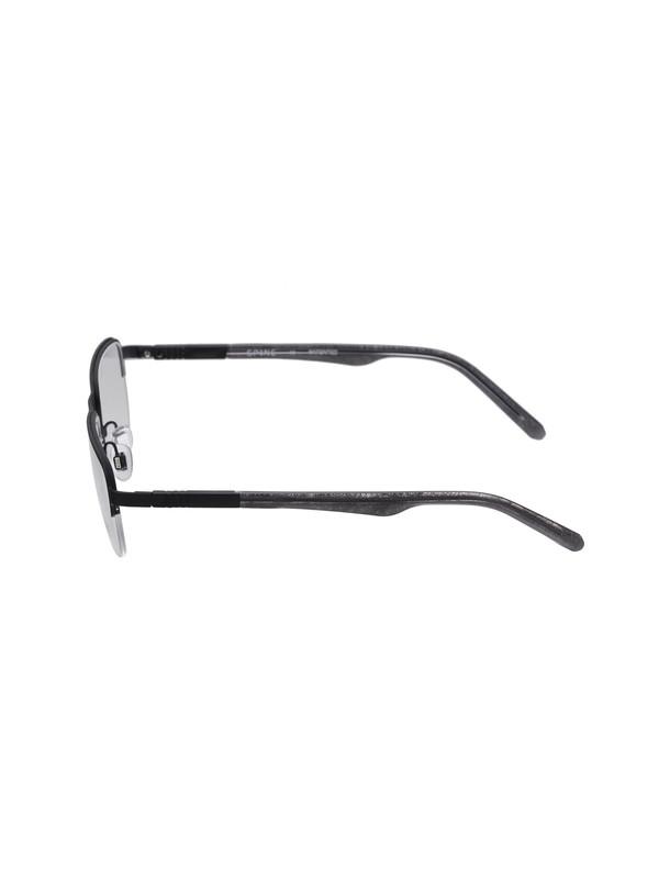 عینک طبی مستطیل مردانه - اسپاین