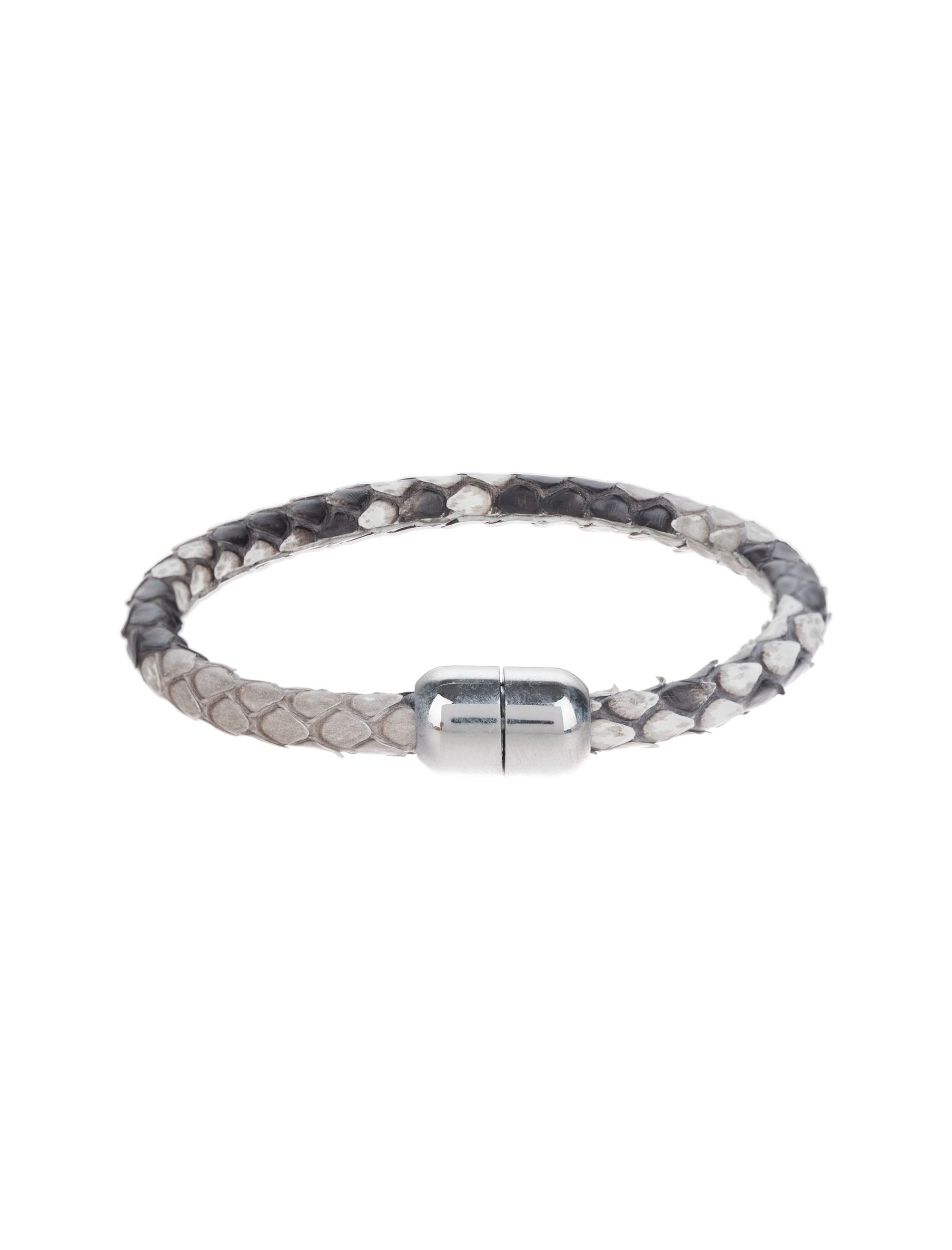 دستبند چرم بزرگسال Jagger - آرتمن