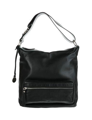 کیف دوشی چرم روزمره زنانه Gloria