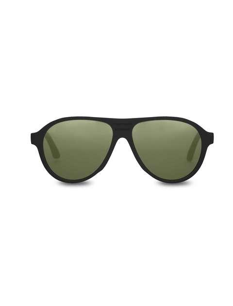 عینک آفتابی خلبانی بزرگسال ZION - تامز