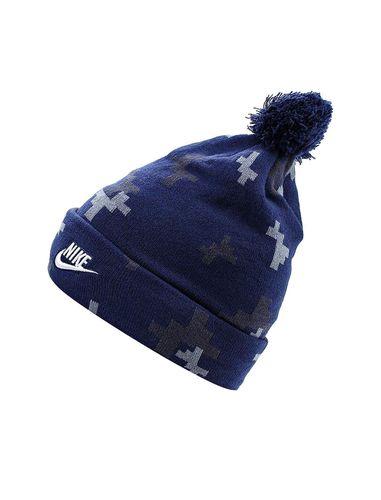 کلاه بافتنی بزرگسال Seasonal - نایکی