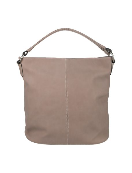 کیف دوشی روزمره زنانه - دادلین تک سایز