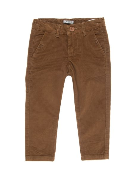 Baby-Trousers-Shorts- - پیانو