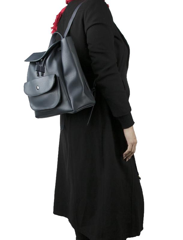 کوله پشتی روزمره زنانه