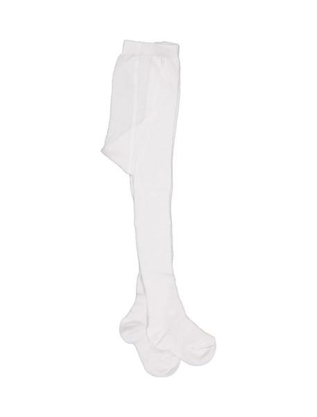 جوراب شلواری نخی دخترانه - ایدکس
