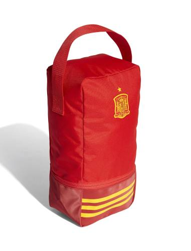 ساک ورزشی بزرگسال Spain - آدیداس
