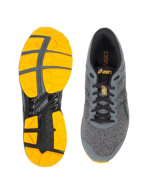 کفش تمرین بندی مردانه GT-1000 6 G-TX