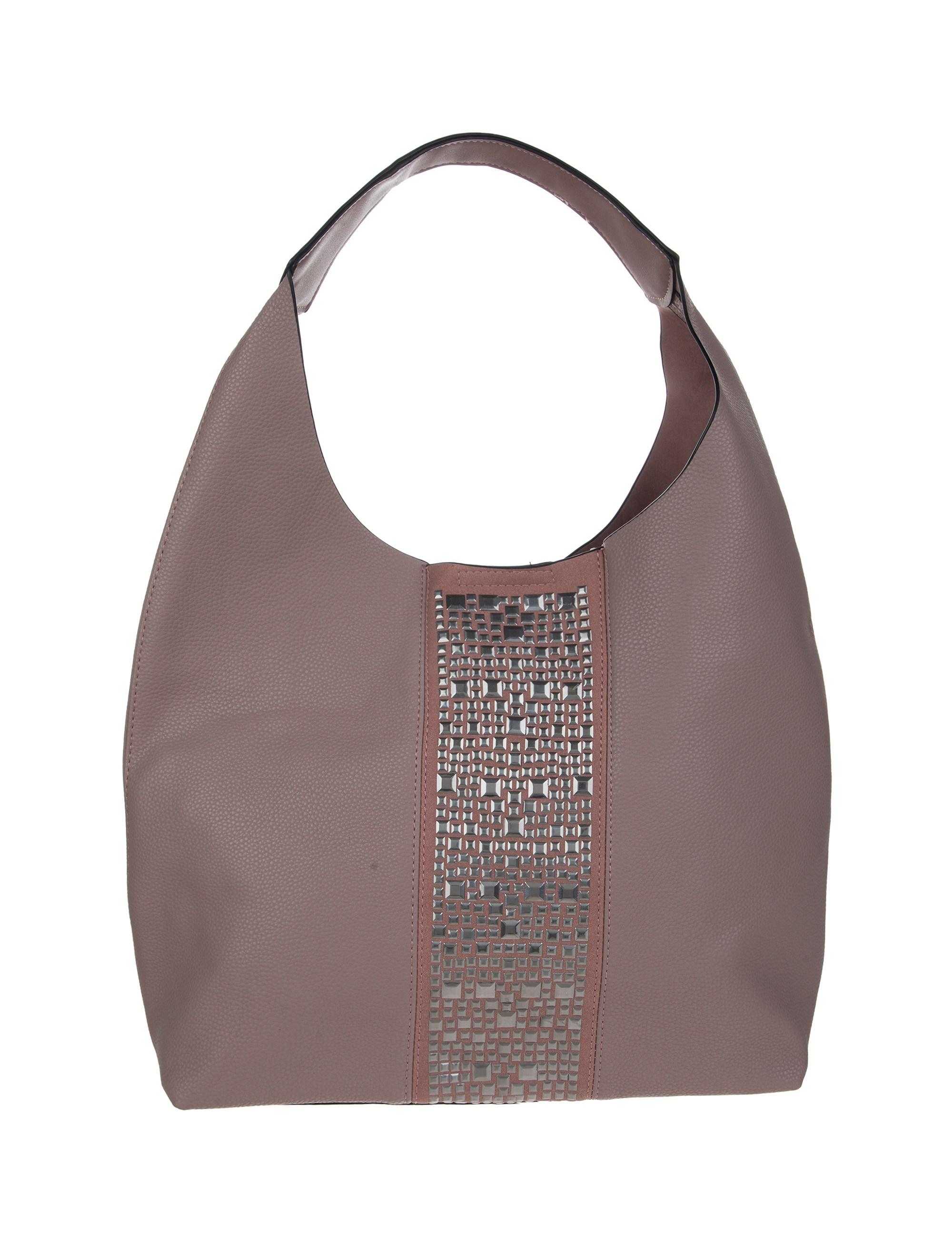قیمت کیف دوشی روزمره زنانه - شانتال