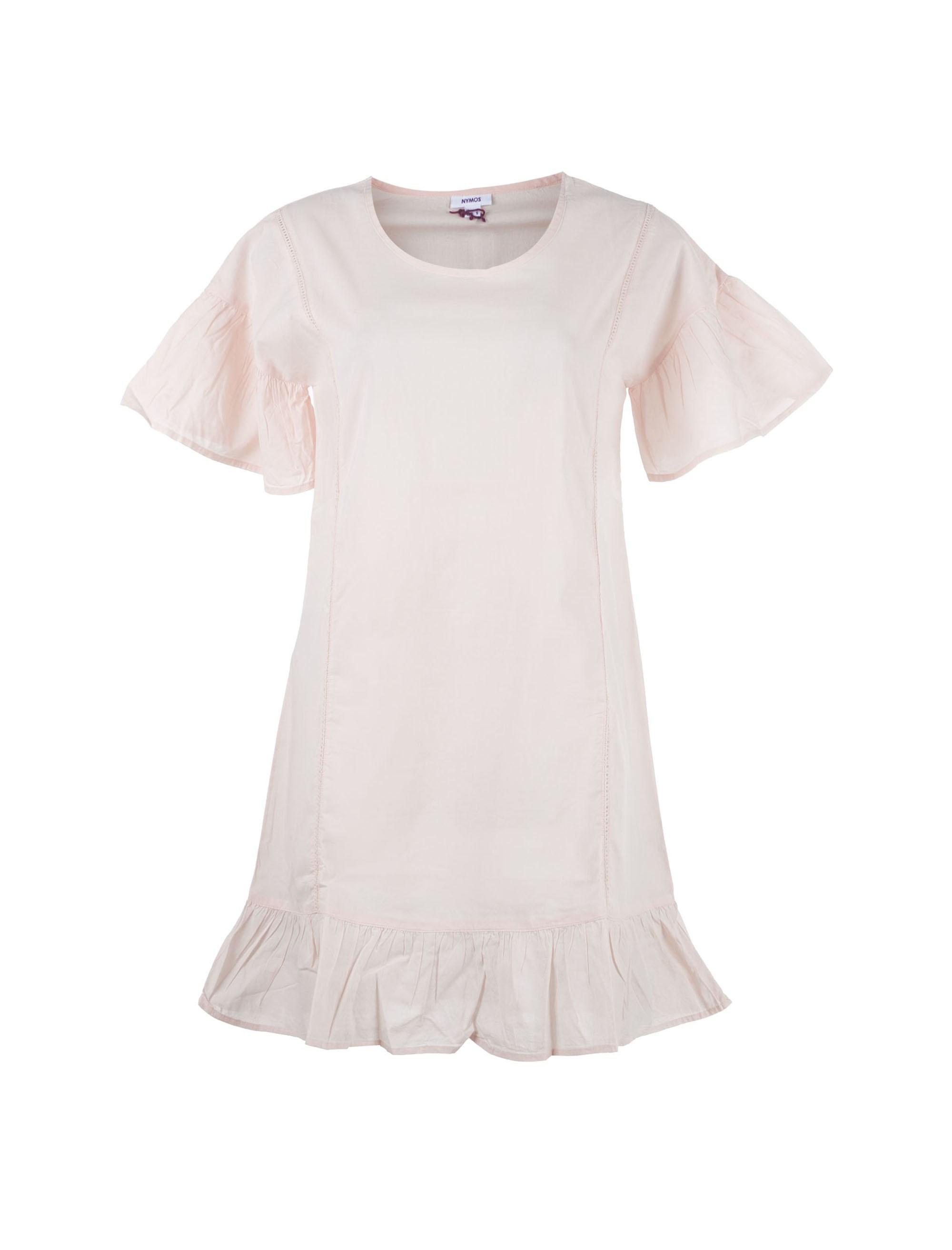 لباس خواب نخی زنانه - یوپیم              👗