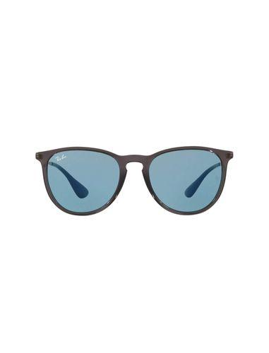عینک آفتابی پنتوس مردانه - ری بن