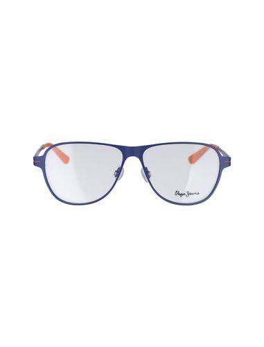 عینک طبی خلبانی مردانه