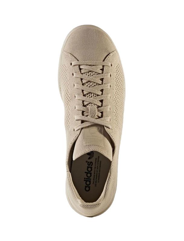 کفش مردانه آدیداس مدل Stan Smith PK