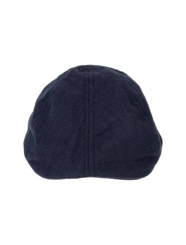 کلاه برت پسرانه