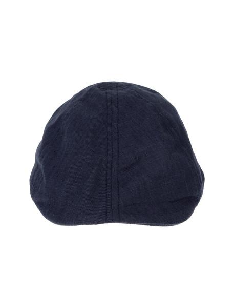 کلاه برت پسرانه - ایدکس