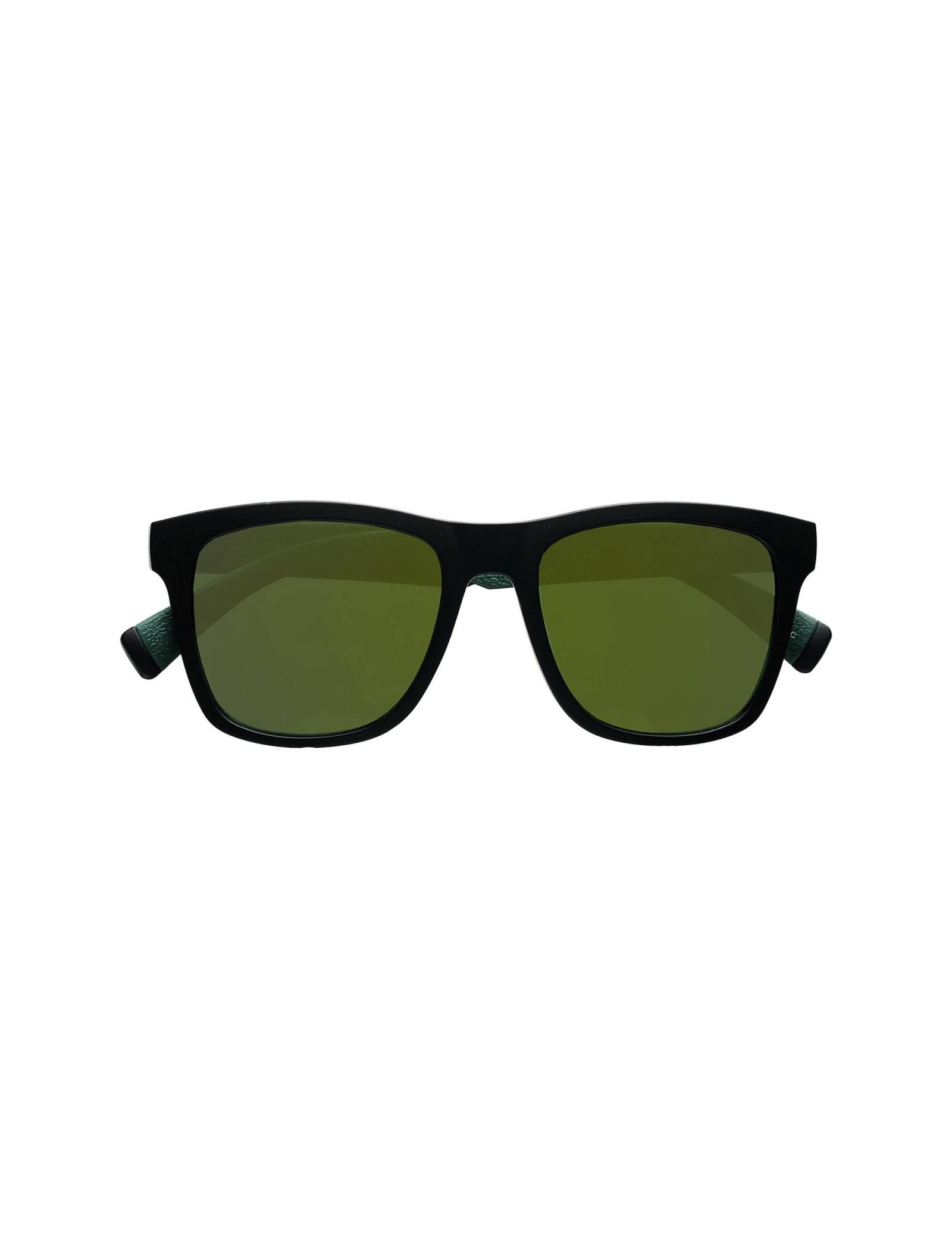 عینک آفتابی ویفرر مردانه - پپه جینز - مشکي - 1