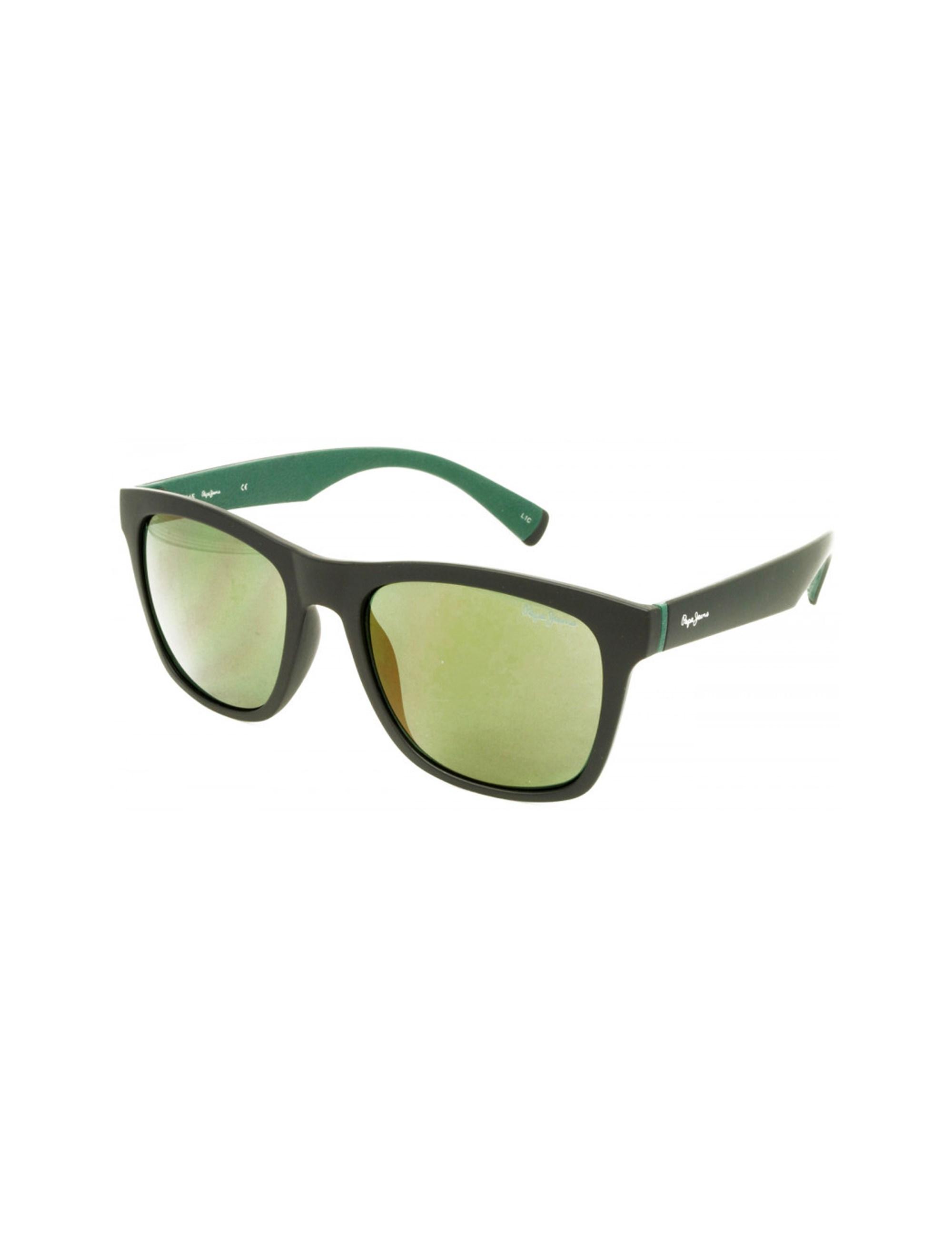 عینک آفتابی ویفرر مردانه - پپه جینز - مشکي - 3