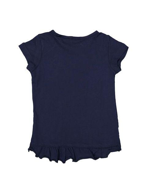 تی شرت نخی دخترانه - بلوکیدز -  - 2