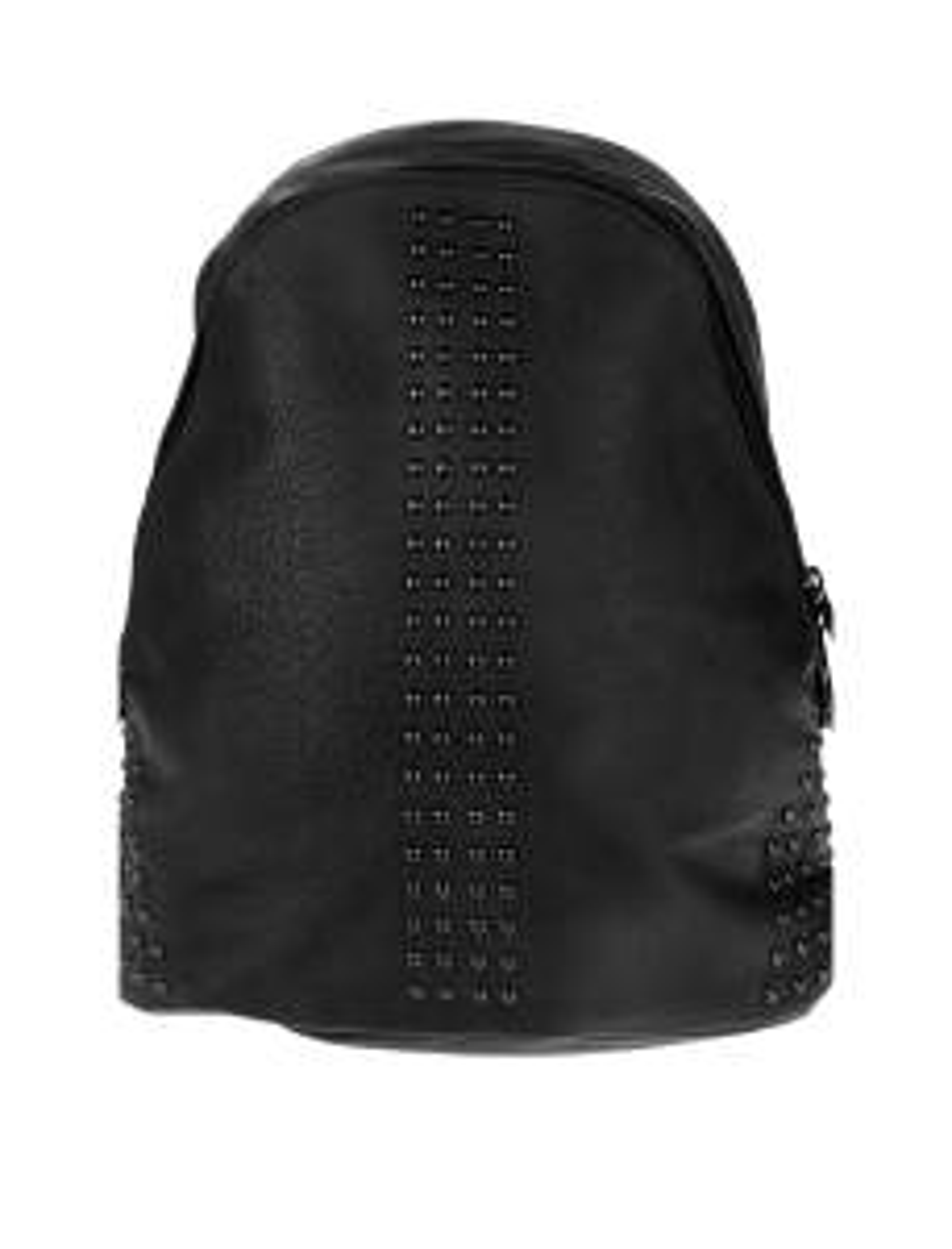 کوله پشتی زنانه جانی اند جانی مدل Black-F99-1147B