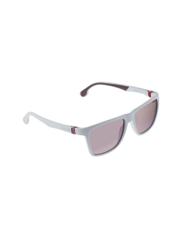 عینک آفتابی ویفرر - کاررا