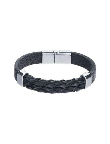 دستبند چرم بزرگسال boraly