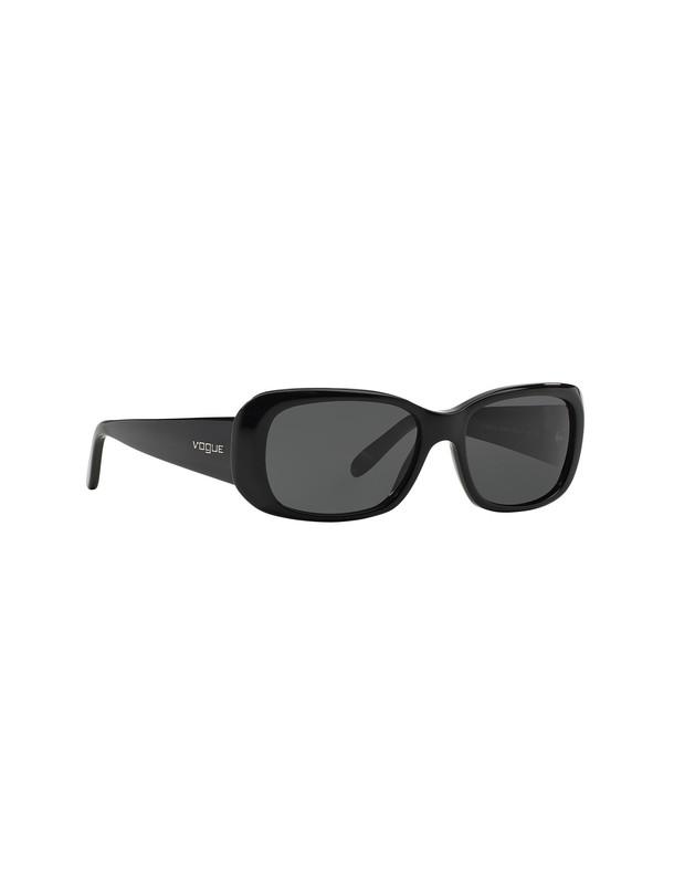 عینک آفتابی مستطیل زنانه