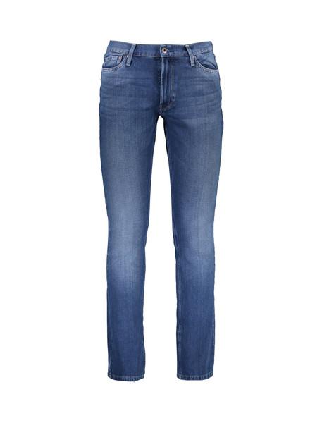 شلوار جین جذب زنانه - پپه جینز