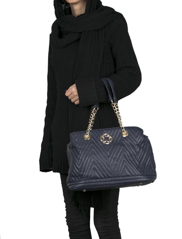 کیف دوشی روزمره زنانه - شانتال