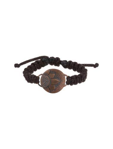 دستبند بندی - زرمس