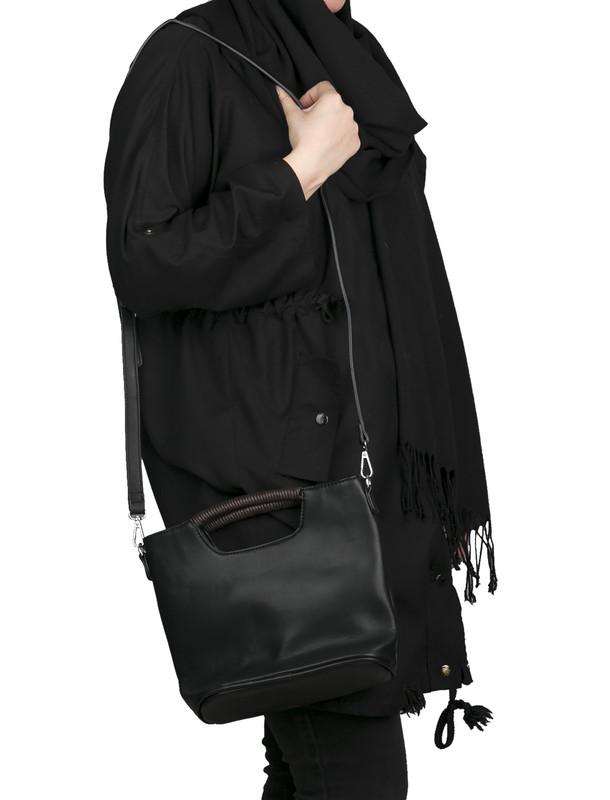 کیف دوشی روزمره زنانه - پائولو بگز