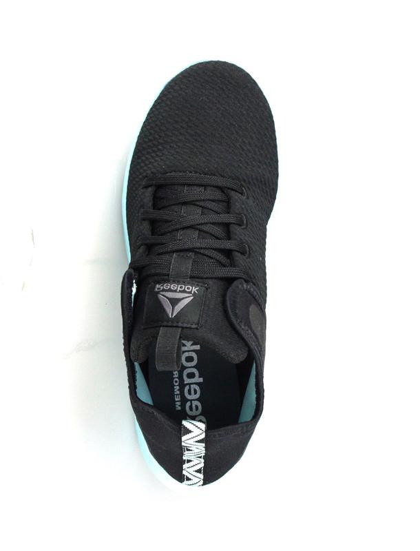 کفش مخصوص دویدن زنانه ریباک مدل Solestead