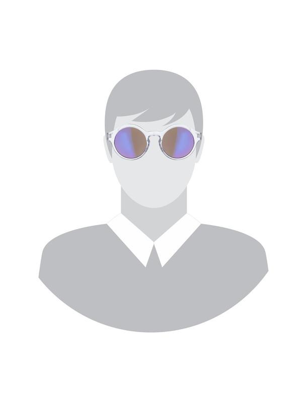 عینک پنتوس مردانه