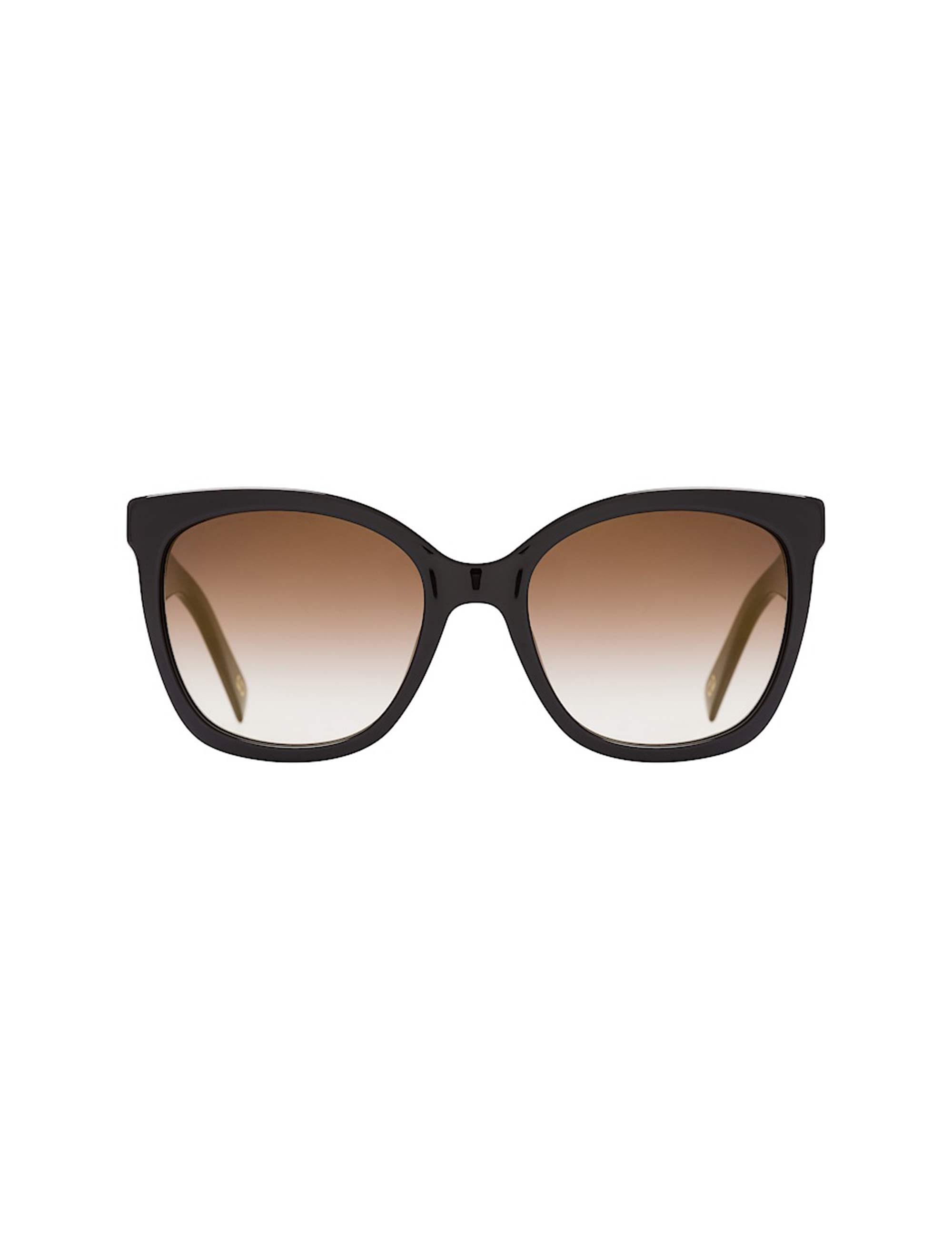 عینک آفتابی پروانه ای زنانه