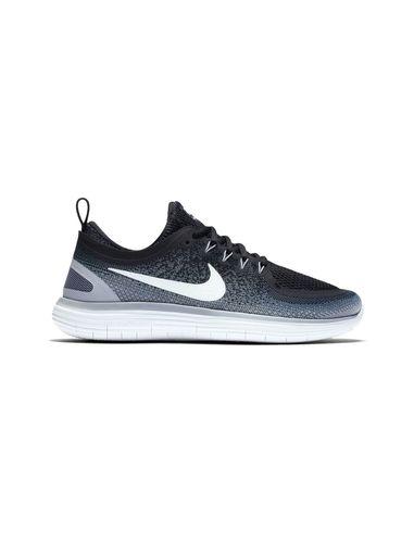 کفش دویدن بندی مردانه Free RN Distance 2 - نایکی
