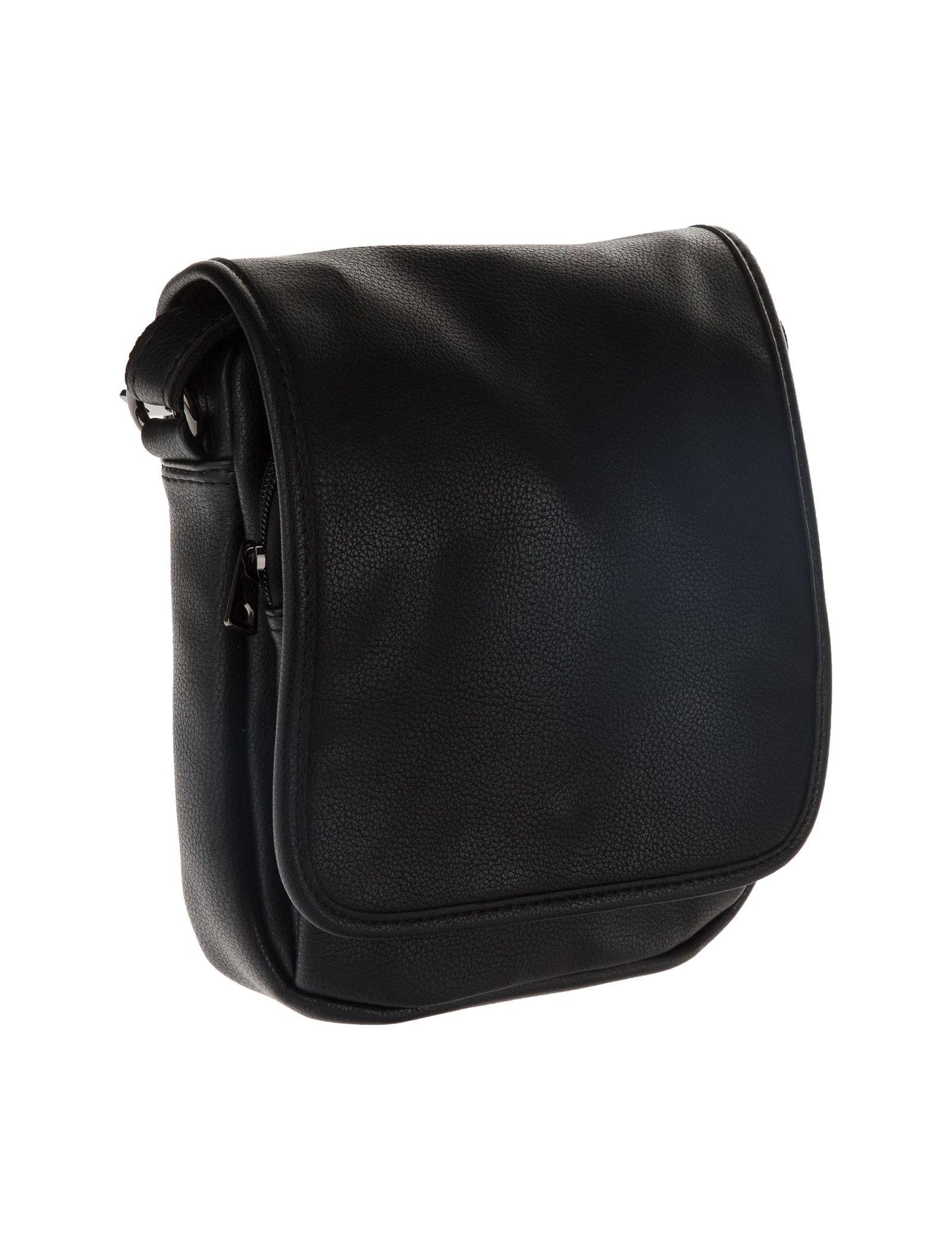 کیف دوشی زنانه - دادلین -  - 4