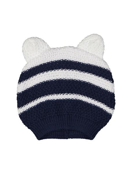 کلاه بافتنی نوزادی - ایدکس