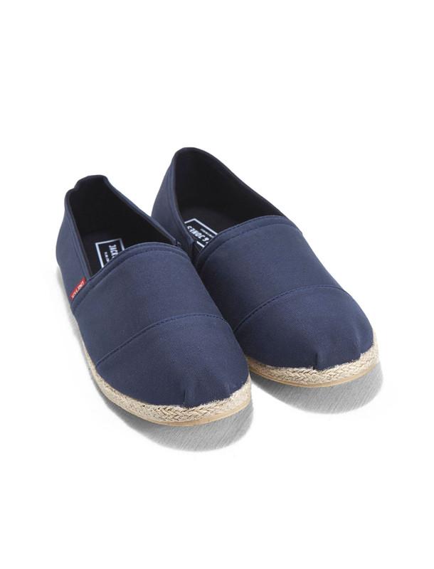 کفش راحتی پارچه ای مردانه