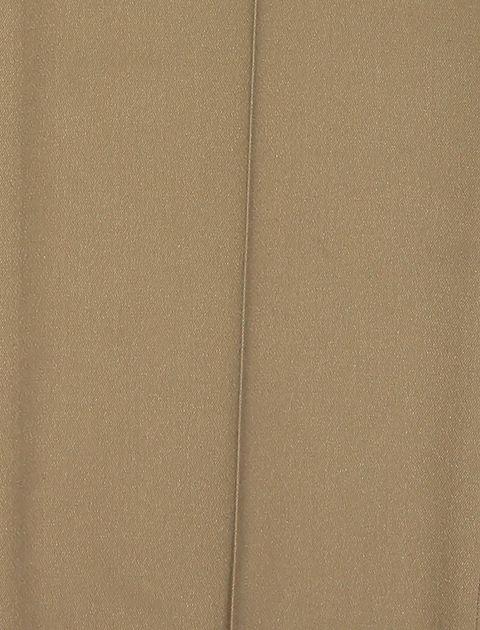 شلوار راسته مردانه - زاگرس پوش - کرم - 3