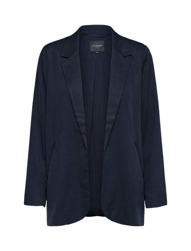 کت بلند زنانه - سلکتد