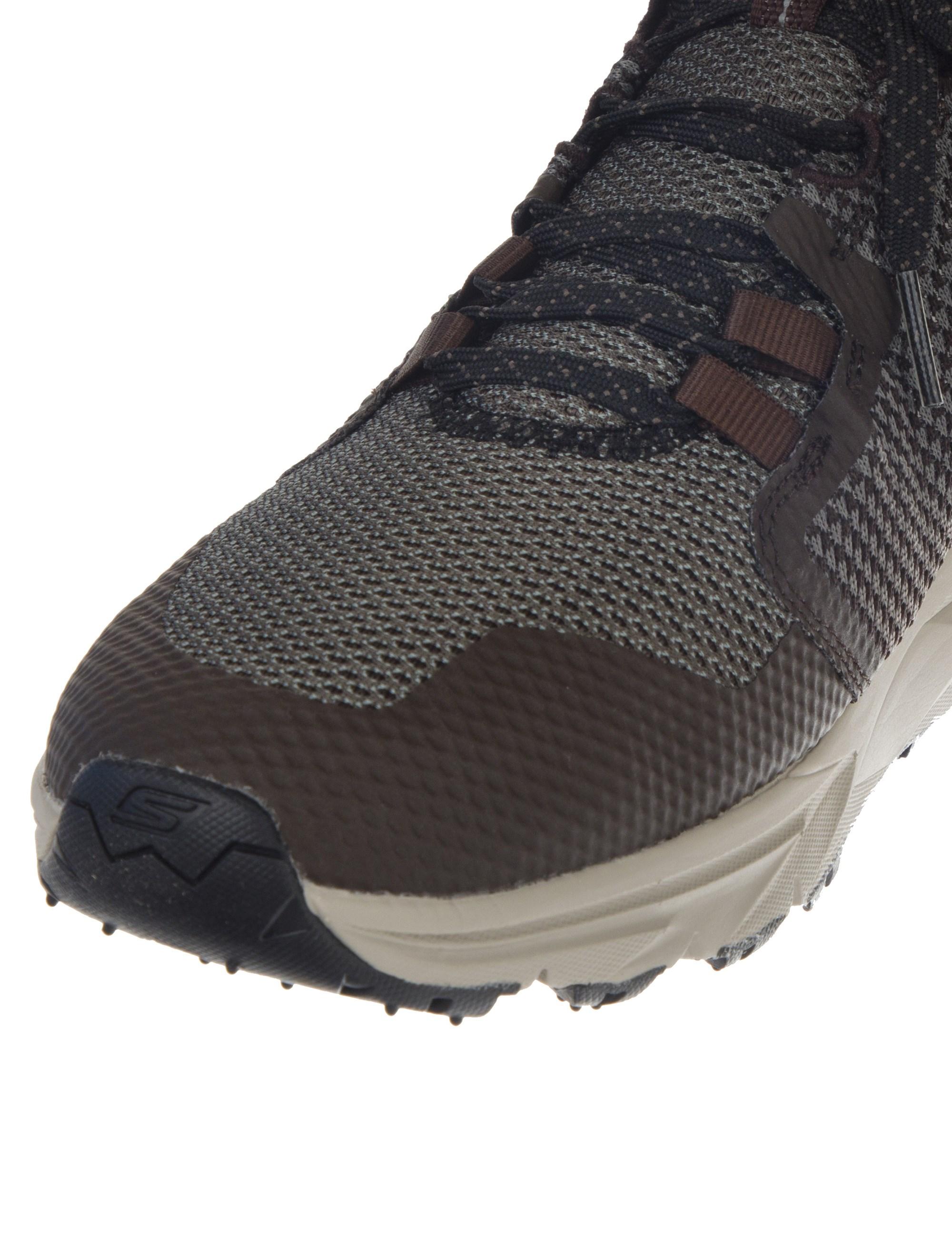 کفش دویدن بندی مردانه Gotrail 2 - اسکچرز