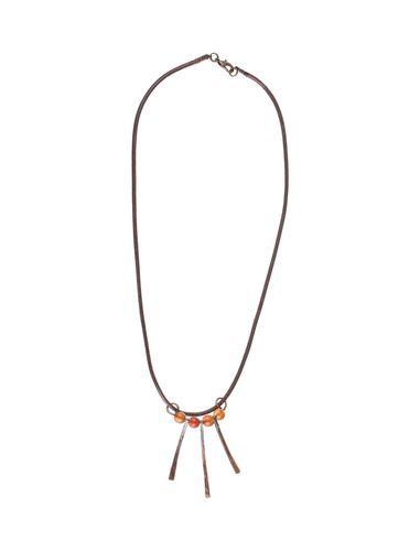 گردنبند آویز زنانه