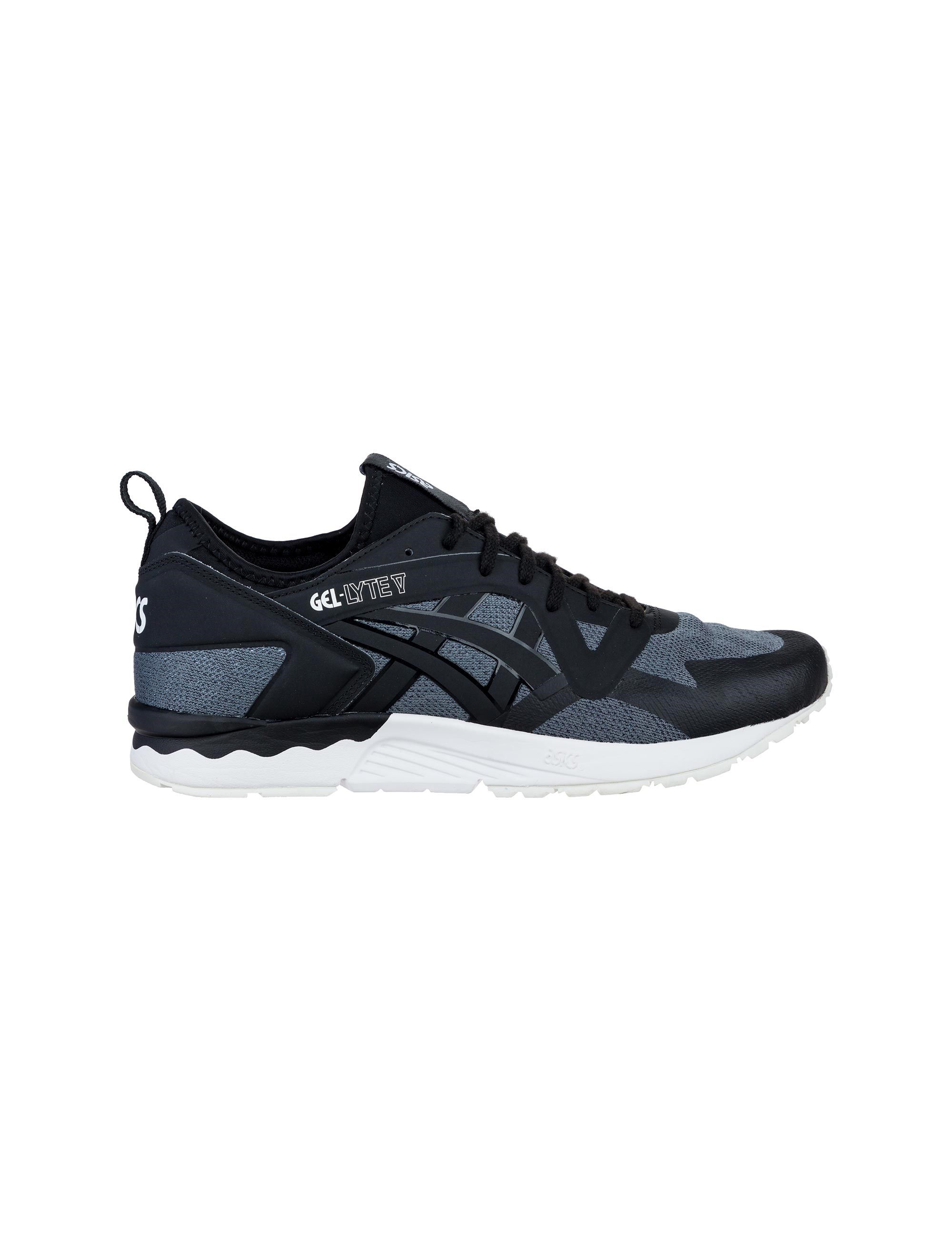 قیمت کفش تمرین بندی مردانه GEL-LYTE V NS - اسیکس