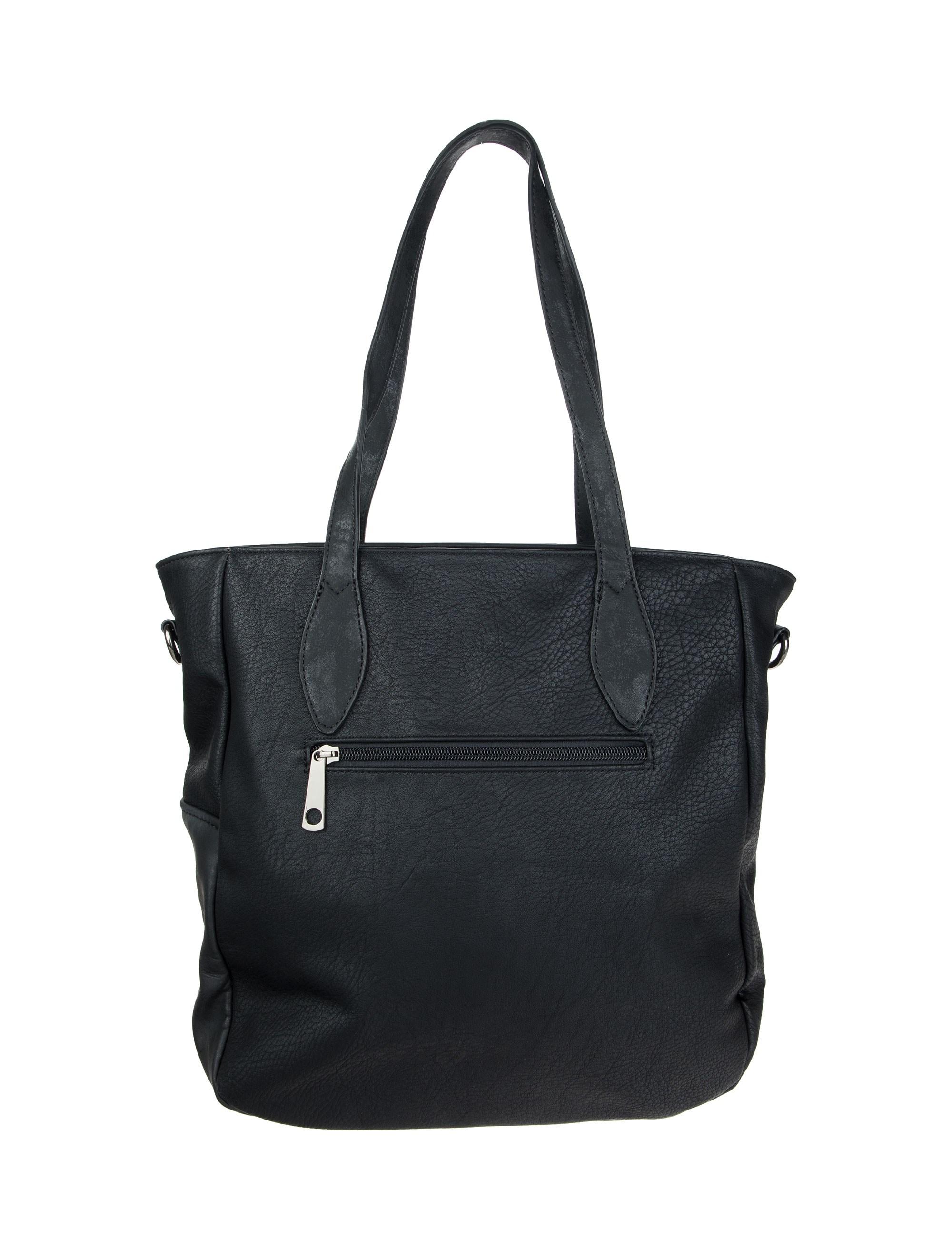کیف دوشی روزمره زنانه - جانی اند جانی تک سایز