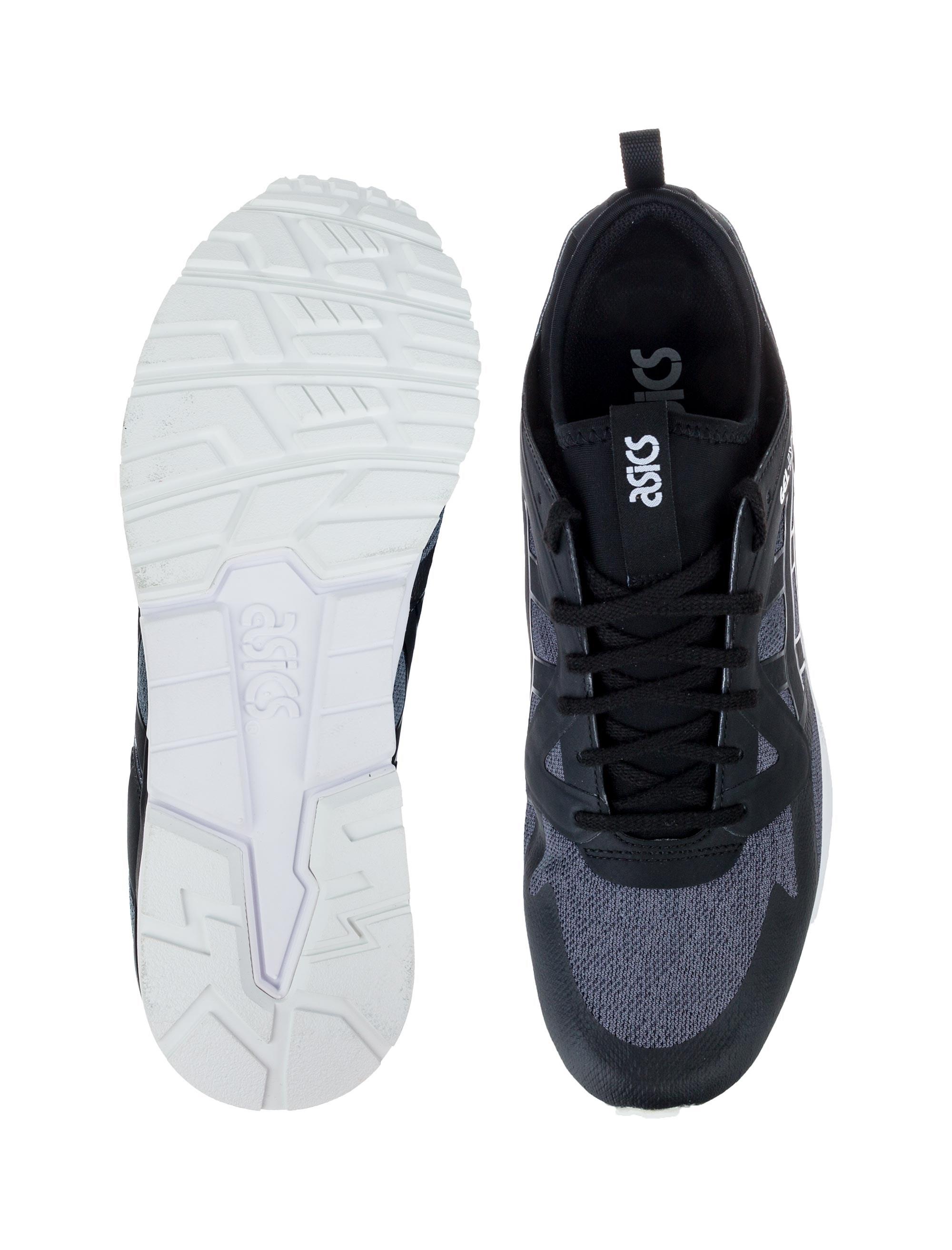 کفش تمرین بندی مردانه GEL-LYTE V NS