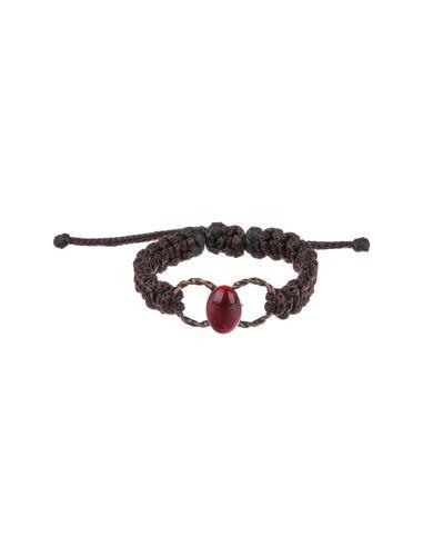 دستبند بندی زنانه