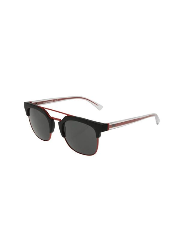 عینک آفتابی کلاب مستر مردانه - امپریو آرمانی